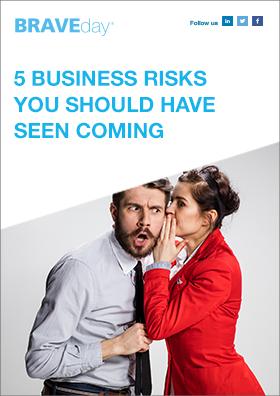 C2_5-Business-Risks-FC-280x396.png