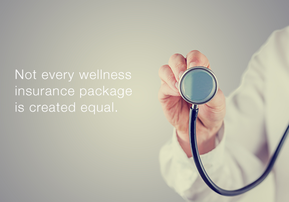 Blog-08-Top-employee-benefits-for-your-wellness-566x397px.png
