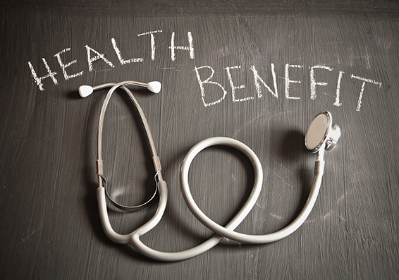 How to avoid junk policies in your wellness program insurance package