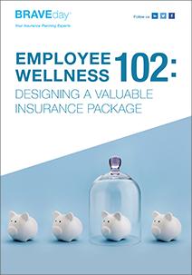 Employee Wellness 102