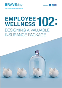 Employee Wellness 102