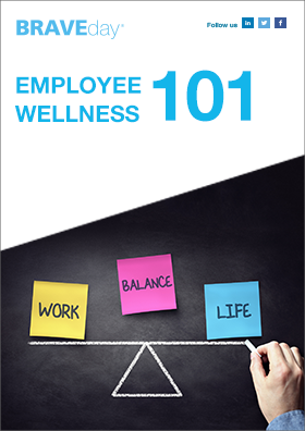 C3_Employee-wellness_101-FC-280x396.png