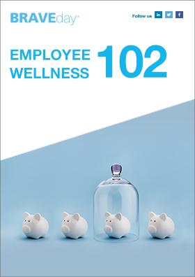 C3_Employee-wellness_102-FC-280x396.png