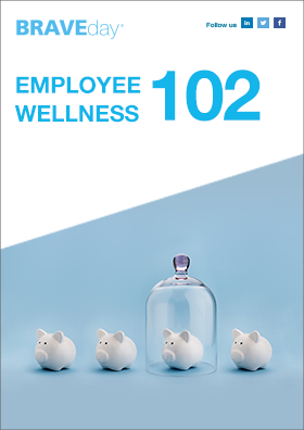 C3_Employee-wellness_102-FC-280x396.png