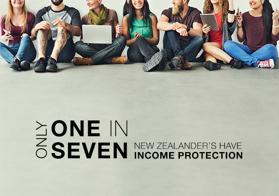 Blog-01-Income-protection-explained.png
