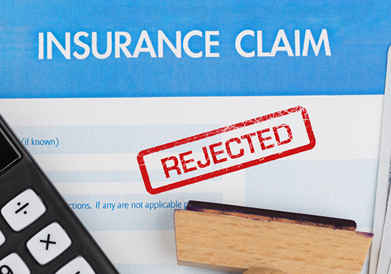Blog-09-4-ways-to-reduce-the-risk-of-a-rejected-claim.png