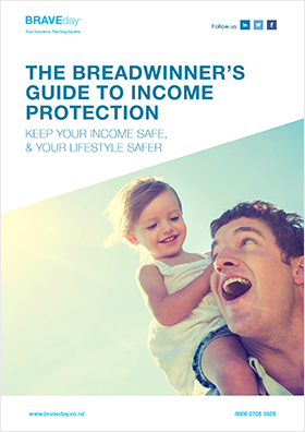 C4-Income-Protection-eBook-FC-280x396.png