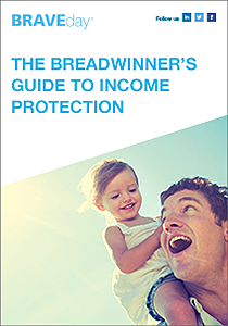 Income Protection Guide