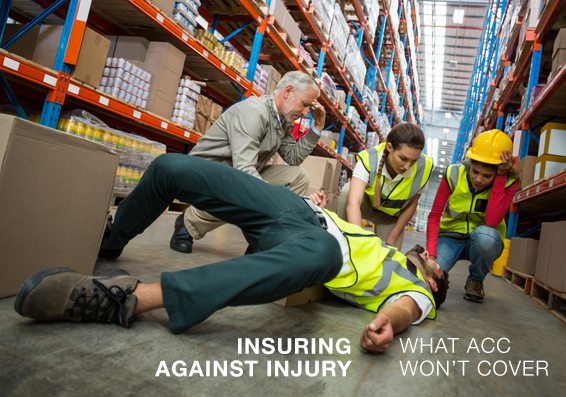 Blog-03-Insuring-Against-Injury-566x397px.png
