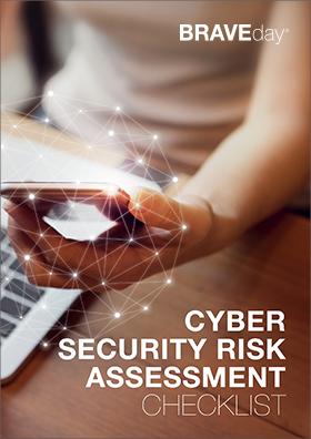 C7-Cyber-Security-Checklist_FC