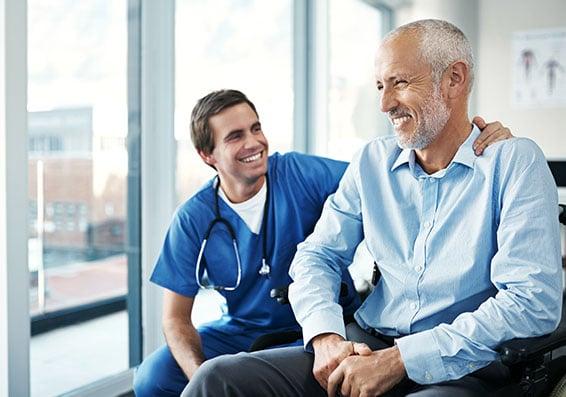 Blog-04-Trauma-vs-health-insurance-566x397px