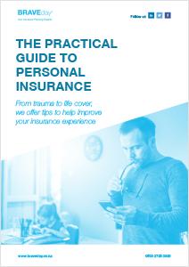 Insurance Life Hacks eBook