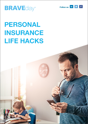 C1_Personal-Insurance-Life-Hacks_FC-280x396.png