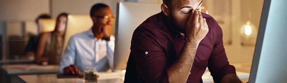 BRVD-BI-employers-liability-insurance