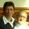 Rewi & Miriam Waaka